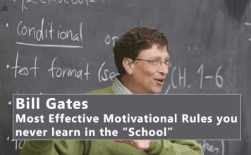 Motivational-Video-Bill-Gates
