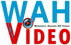 wahvideo.com | wah wah videos