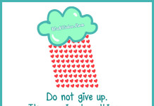 Do-not-give-up-its-amazing-how-things-can-turn-themselves-around