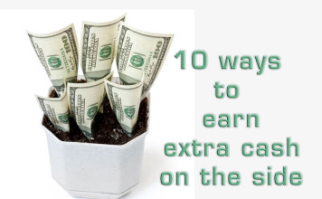 Wah Video, Earn Extra, Earn-Cash, Online-Cash, Cash-Now, quick-cash