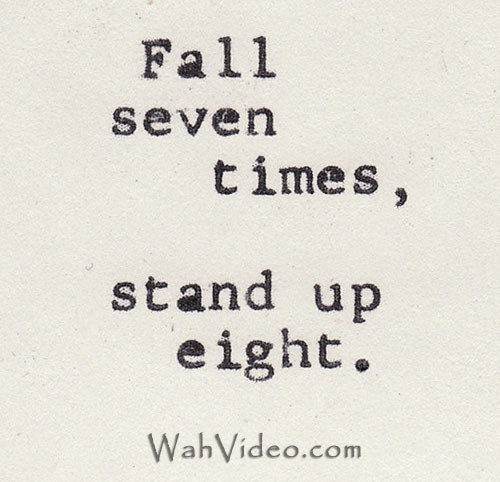 fall-and-stand-up-qoute-wah-vid
