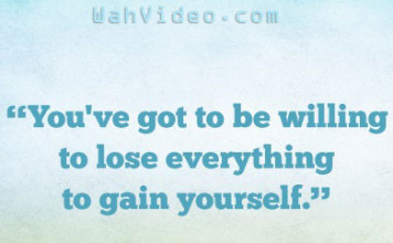 quotes--wahvideo-you-have-got-to-be-willing