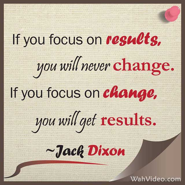result-change-motivation-qoute-wahvideo