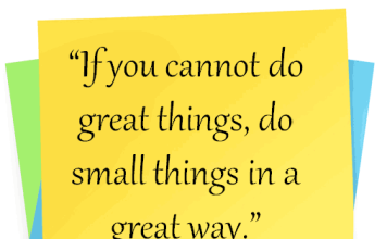 small-things-great-way-qoute-wah-video