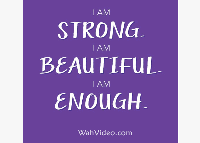stong-beautiful-motivational-qoute-wah-video