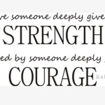 strength_courage_quote-wah-Video